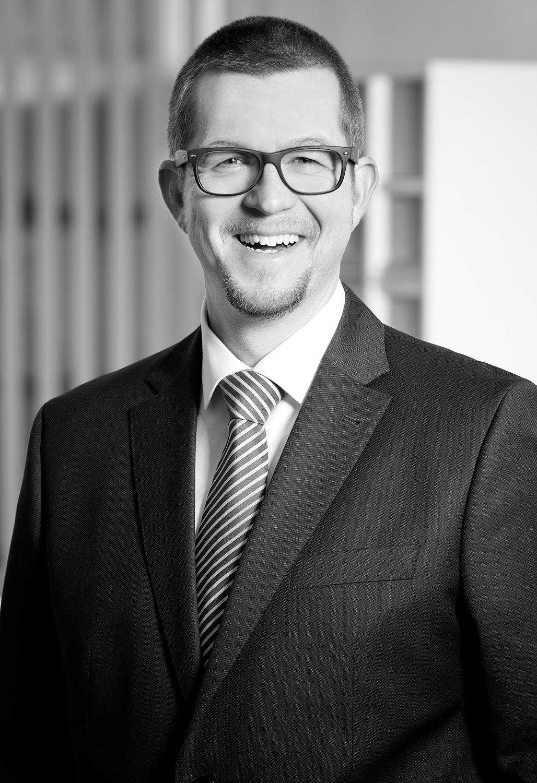 Guido Bückmann