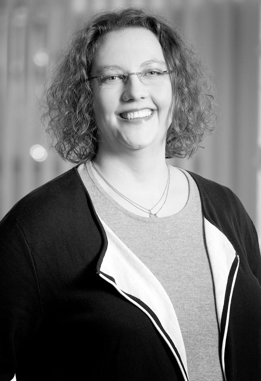 Ulrike Kögler