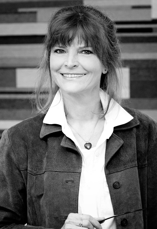 Klaudia Weinert